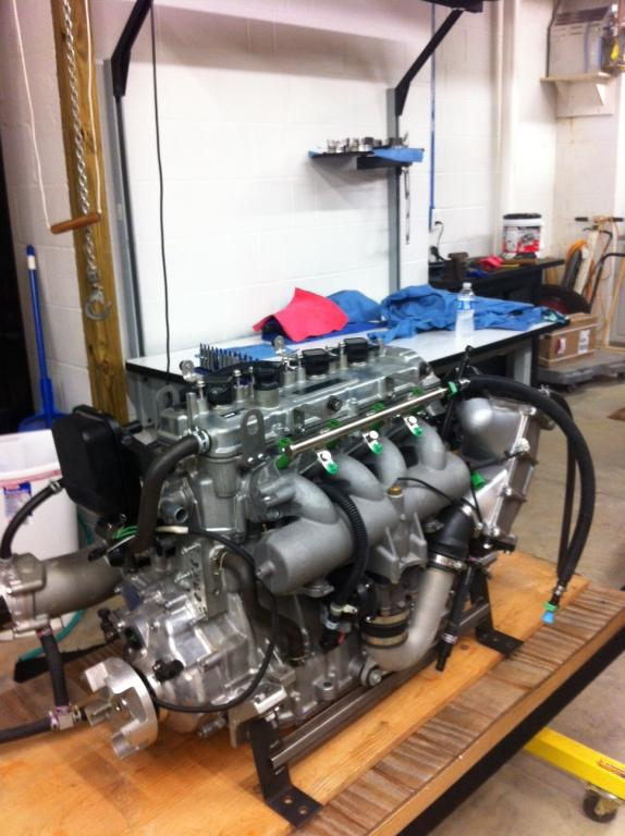 Click image for larger version.  Name:FZ motor.jpg Views:685 Size:66.4 KB ID:291447