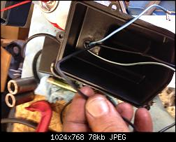 Click image for larger version.  Name:005 ensure gasket is intact.jpg Views:71 Size:77.7 KB ID:335995