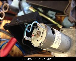 Click image for larger version.  Name:003 remove motor leads.jpg Views:72 Size:70.5 KB ID:335996