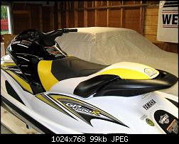Click image for larger version.  Name:seat cover 001.jpg Views:139 Size:98.5 KB ID:238443