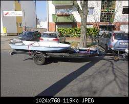 Click image for larger version.  Name:rx4.jpg Views:103 Size:118.5 KB ID:233203