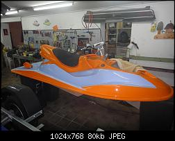 Click image for larger version.  Name:rx2.jpg Views:123 Size:79.7 KB ID:233205