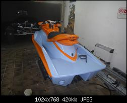 Click image for larger version.  Name:DSC01538.JPG Views:85 Size:420.4 KB ID:233298