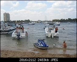 Click image for larger version.  Name:Picture 2479.jpg Views:68 Size:2.42 MB ID:73569