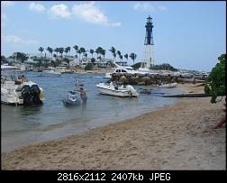 Click image for larger version.  Name:Picture 2481.jpg Views:50 Size:2.35 MB ID:73570