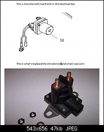 Click image for larger version.  Name:solenoid.jpg Views:80 Size:47.0 KB ID:275115