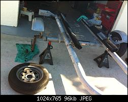 Click image for larger version.  Name:IMG_5889.jpg Views:345 Size:96.2 KB ID:345284