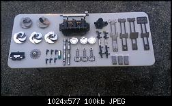 Click image for larger version.  Name:Parts Sale.jpg Views:226 Size:99.9 KB ID:348686