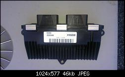 Click image for larger version.  Name:Bosch Stock ECU.jpg Views:152 Size:45.9 KB ID:348693