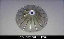 Click image for larger version.  Name:X Wheel .jpg Views:169 Size:36.6 KB ID:348695