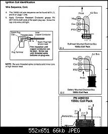 Click image for larger version.  Name:900-1050cc ignition coil 1550 oms pn 4060153.jpg Views:89 Size:65.9 KB ID:274767