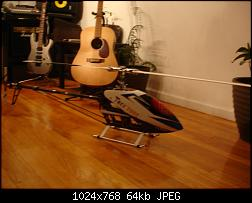 Click image for larger version.  Name:Trex 700e 006.jpg Views:82 Size:64.3 KB ID:280747