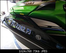 Click image for larger version.  Name:011.jpg Views:66 Size:73.2 KB ID:364010