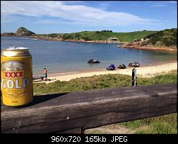 Click image for larger version.  Name:Broughton Island.JPG Views:79 Size:164.7 KB ID:355221