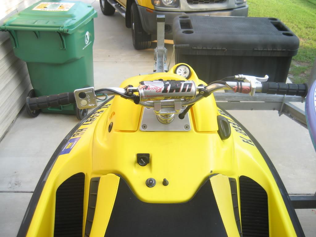 1996 Seadoo Spx 800 Wiring Diagram Electrical Diagrams Sea Doo 587 96 Xp Parts Brand New Advice See