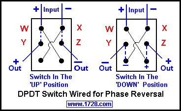 260 double pole double throw momentary switch for trim??? page 2 dei 451m wiring diagram at gsmportal.co