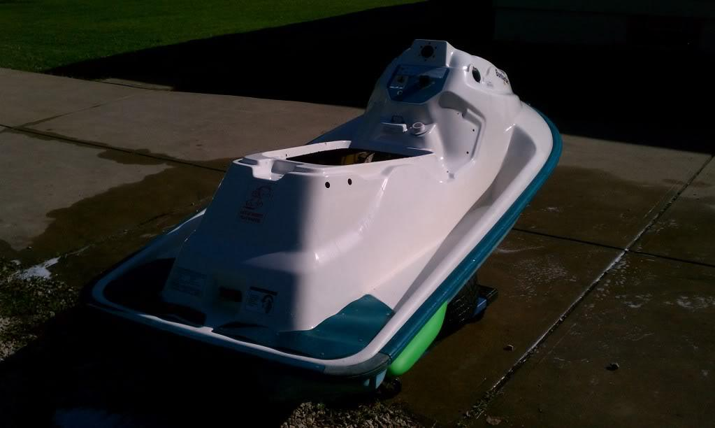 Sea Doo Xp For Sale - 2019-2020 New Upcoming Cars by